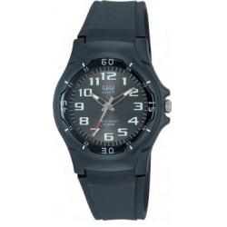 Zegarek sportowy Q VP60-002