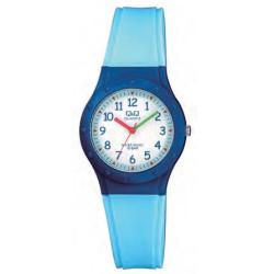 Zegarek dziecięcy Q VR75-003