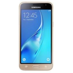 Telefon Samsung Galaxy J3 (2016), Gold