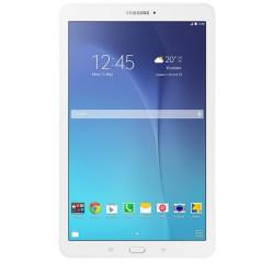 "Galaxy Tab E 9.6"" 3G, biały"