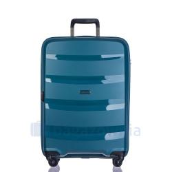 PUCCINI Średnia walizka Acapulco