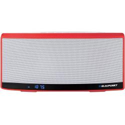 Przenośny głośnik Bluetooth - BT10RD