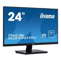 Monitor XU2492HSU-B1