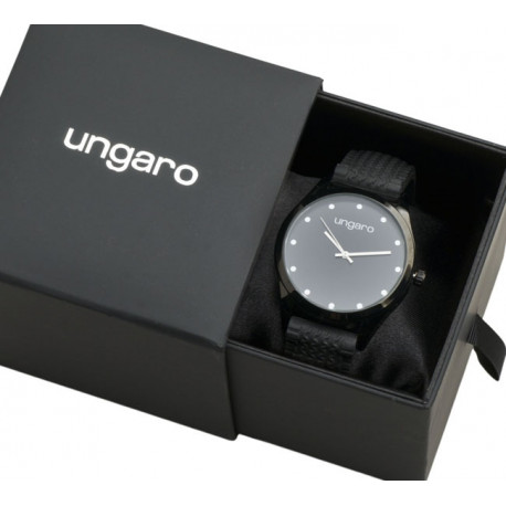 Zegarek UNGARO UMG2355