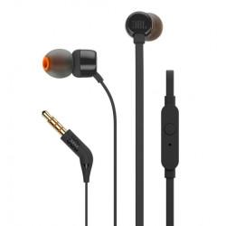 Słuchawki JBL T110