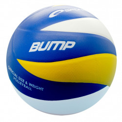 Piłka BUMP II