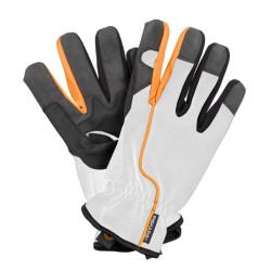 Rękawiczki FISKARS