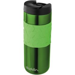 Kubek Aladdin Easy-Grip Leak-Lock™ Mug 0.47L