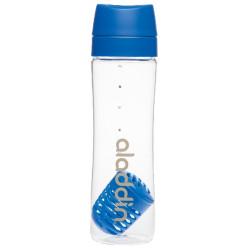 Butelka Aladdin Infuse Water Bottle 0.7L