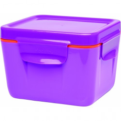 Pudełko Aladdin Insulated Easy-Keep Lid Lunch Box 0.71L