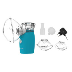 Inhalator membranowy ORO-MESH