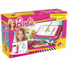 BARBIE SUPER FASHION SCHOOL