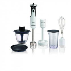 Blender Total Control 5in1