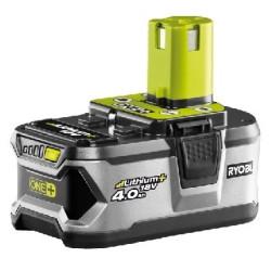 RYOBI Akumulator Bateria RB18L40 18V Li-Ion 4,0Ah