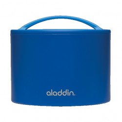 Pudełko Aladdin Bento Lunch Box 0.6L