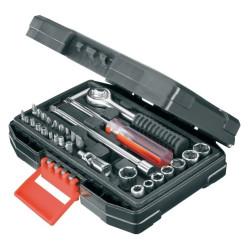 Zestaw akcesoriów Black&Decker A7142-XJ