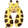 Poduszka dla dzieci Żyrafa
