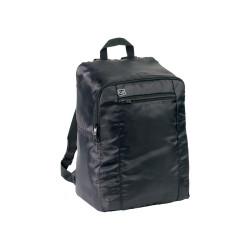 Składany plecak podróżny (Xtra)