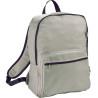 Składany plecak podróżny SZARY