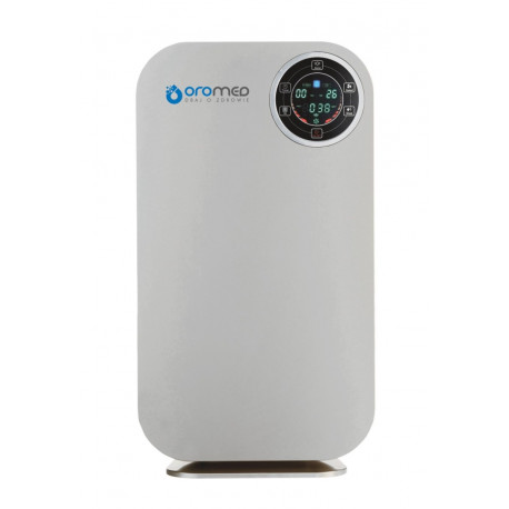 ORO-AIR PURIFIER SMART + PILOT