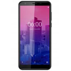 Smartfon Kruger&Matz FLOW 6 - black