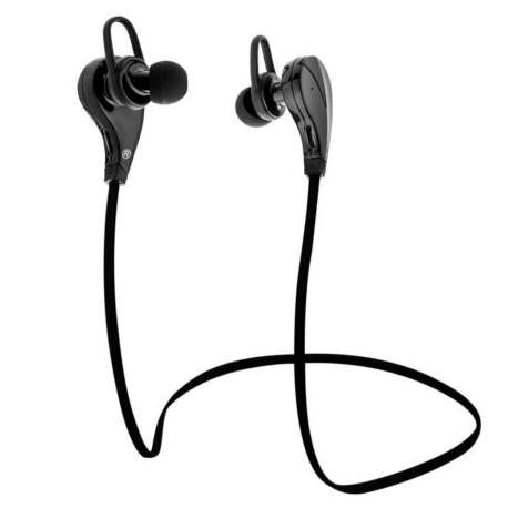 SŁUCHAWKI SPORTOWE Bluetooth 4.1 Earphones