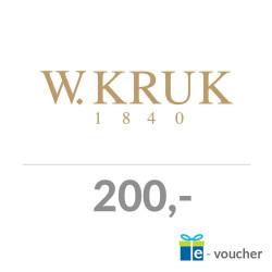 eVoucher - W.KRUK