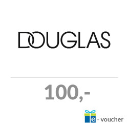 eVoucher - Douglas