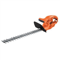 Nożyce do żywopłotu Black&Decker GT4245-XK