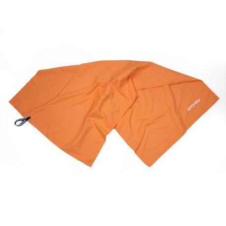 SIROCCO Ręcznik 60x120cm