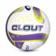 Piłka siatkowa CLOUT II
