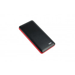 Energy Powerbank 10000mah