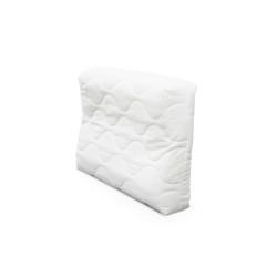 Ortopedyczna poduszka Medical Profi Comfort