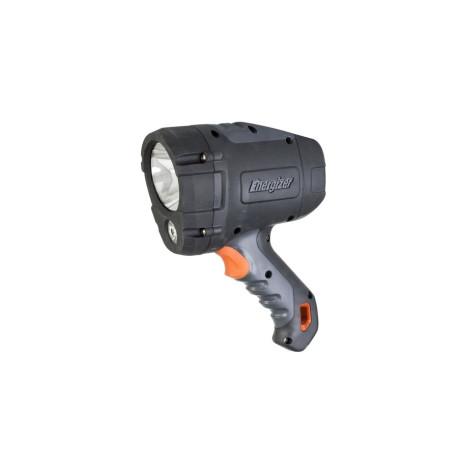 LATARKA HARD C LED RECHARGEABLE