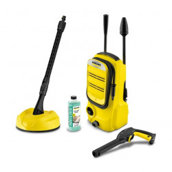 KARCHER K 2 Compact Home