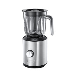 COMPACT HOME BLENDER KIELICHOWY