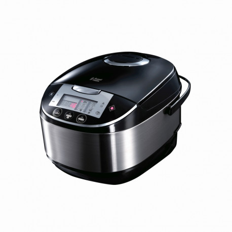 MULTICOOKER COOK@HOME 21850-56