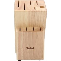 Blok na noże (materiał - drewno)
