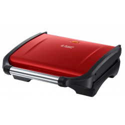 GRILL FLAME RED 19921-56