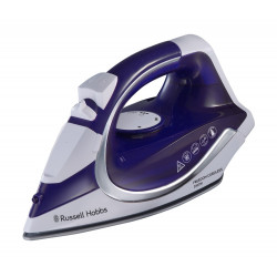 ŻELAZKO SUPREME STEAM CORDLESS 23300-56