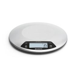 Waga kuchenna PROFILE 5 kg
