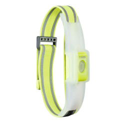 Opaska Outdoor Sports Reflective LED