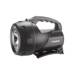 Latarka LED RECHARGEABLE LANTERN