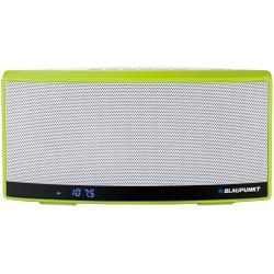 Przenośny głośnik Bluetooth - BT10GR
