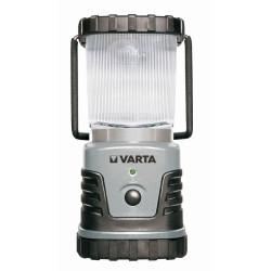 Lampa LED 4 WATT CAMPING LANTERN 3D