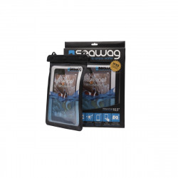 "SEAWAG Wodoodporne etui na tablet 10.5"", czarne"