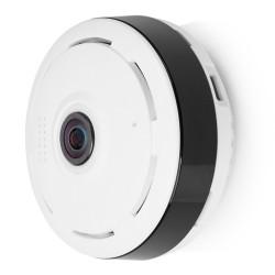 Smartwares Kamera do wnętrz IP