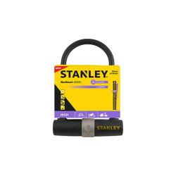Stanley ZAPIĘCIE ROWEROWE S755-201