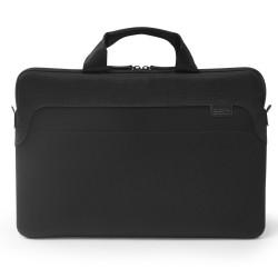 DICOTA |Torba do laptopa | Ultra Skin Plus PRO 13-13.3