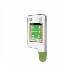 Greentest Eco 3 Tester żywności do warzyw, owoców i mięsa